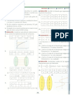 9º_2012_Taller_10_Funciones.pdf