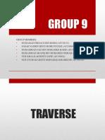 Presentation g9