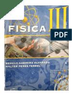 Fisica III volumen 1-Regulo Sabrera Alvarado
