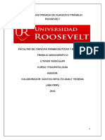 litiasis_vesicular.doc