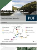 ODINSA_Concesión Pacífico 2.pdf