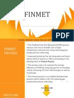 FINMET_G4.pptx