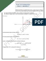 Física1-02.pdf