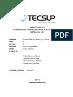 LABORATORIO-N-5-PROGRAMACIÓN-DE-PLC.pdf