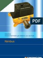 Datasheets_NimbusGB