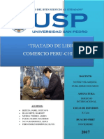 Monografia Nuñez- Acuerdo Complementacion