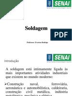 soldagem_1