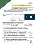 10 A-teste2-2009-2010.docx