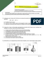 10 A-teste3-2009-2010.docx