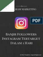 Banjir Followers Instagram Tertarget dalam 1 Hari.pdf