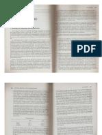 Antonio Fernandez - Historia Universal Edad Contemporanea - Ed. Vicens Vives - Capitulo XXVI El Nazismo - 1997