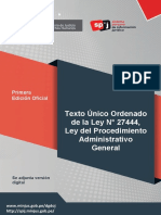 texto-unico - 27444-2017