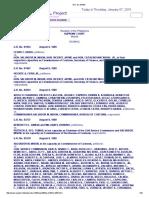 08 Dario vs Mison.pdf