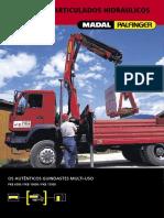 PKB_15500_MADAL.pdf