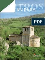 GuíaTurística LaBureba
