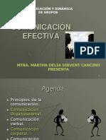 comunicacionefectiva2-1226646369343600-9 (1)