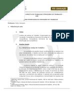 Aula 02 - 18.08.2016 - Profº Pedro Sampaio - Pré-Aula