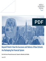 Beyond_Fintech_-_A_Pragmatic_Assessment_of_Disruptive_Potential_in_Financial_Services.pdf