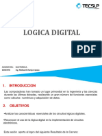 s11 Logica Digital 2014-1