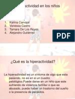 hiperactividad-091108191507-phpapp01