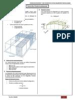 Module-18-Calcul-Des-Contreventements.pdf