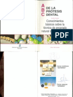 eBook-ABC de Las Protesis Dental-1 2