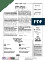 Diario Oficial 2016-03-07 Pag 2