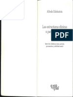Alfredo_Eidelsztein_-_Las_estructuras_cli_nicas_I.pdf;filename_= UTF-8__Alfredo Eidelsztein - Las estructuras cli_nicas I