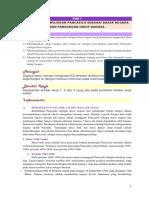 Modul PKn Kelas 9 Revisi 2017 LAELA