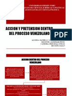 PROCESAL CIVIL 2