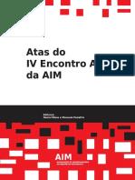Atas-IVEncontroAnualAIM.pdf