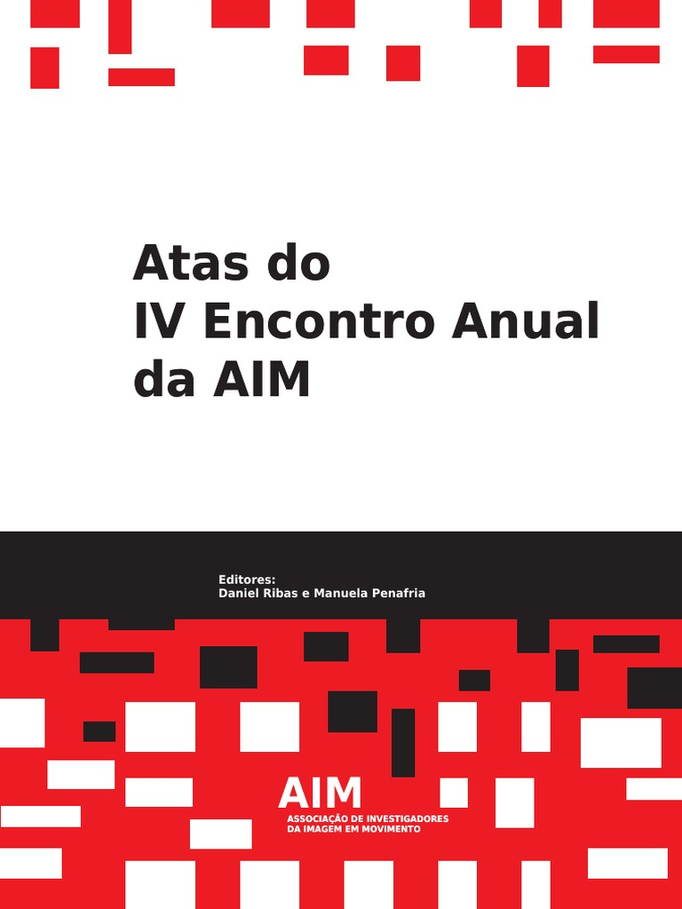 Atas-IVEncontroAnualAIM.pdf 8a29ffc3f95