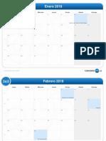 calendario+del+mes-2018