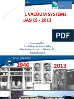 EricStefanCentralVacuumSystemsBasics_2013