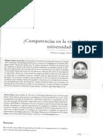 Vinculacion Empresa Universidad
