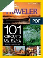 Nat Geo Traveler Hors-Série