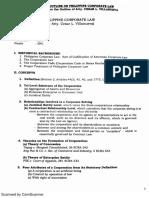 corpo 2 syllabus.pdf