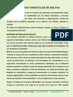 Bolivia_Recursos_Forestales_Esp.pdf