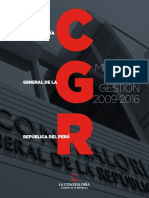 Memoria_Gestion_2009-2016.pdf