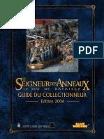 GW - le Seigneur des Anneaux-Guide du Collectionneur 2006-116 pp +++.pdf