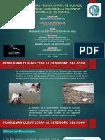 agua_deterioro.pptx