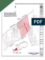 delimitacion fisicia.pdf