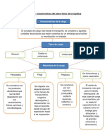 17 Evidencia 1 Características Del Plano Físico de La Logística