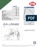 Información técnica mod. 36026.pdf