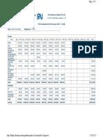 S YTD statement 2017 - 2018.pdf