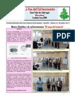 número 61.desembre 2017.pdf