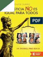 [2013].MonserratSuárez - La JusticiaNoEsIgualParaTodos [2]