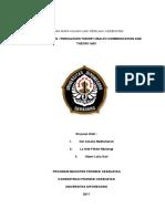 Communication Persuasion ABC Fix (1)