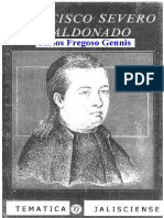 Fregoso Gennis, Carlos - Francisco Severo Maldonado.pdf