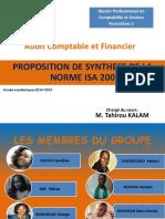 271918844-Proposition-de-Synthese-de-La-Norme-ISA-200.pptx